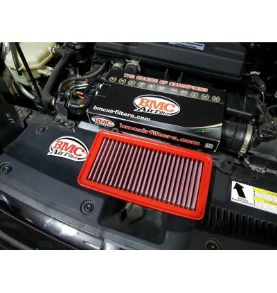 BMC Air Filter FB351/01 - BMW E60 / Z4