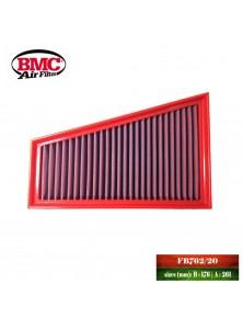 BMC Air Filter FB762/20 - Mercedes GLA/A180/B200 W246