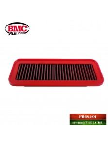 BMC Air Filter FB684/01 - Perodua Alza / Myvi 1.3/1.5