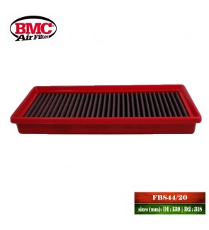 BMC Air Filter FB844/20 - Proton Iriz / Persona / Saga BLM