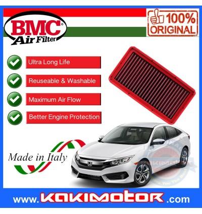 BMC Air Filter FB945/01 - Honda Civic FC / CR-V 1.5 Turbo