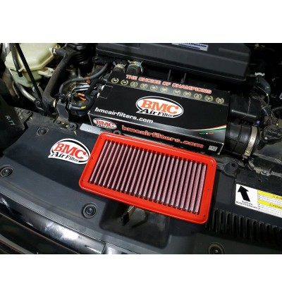 BMC Air Filter FB944/01 - Honda Civic FC 1.8