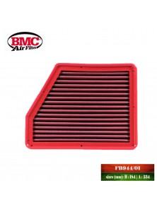 BMC Air Filter FB944/01 - Honda Civic FC 1.8