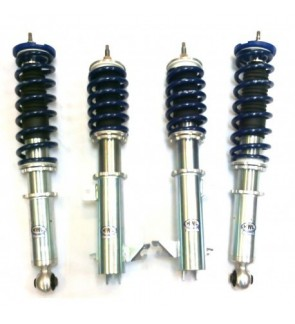 HWL MT1-BS Adjustable Suspension - Proton Satria Neo