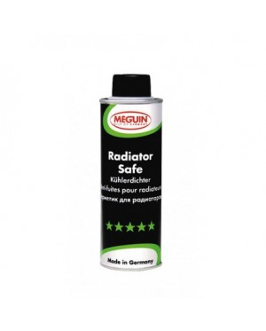Meguin Radiator Safe (250ml)