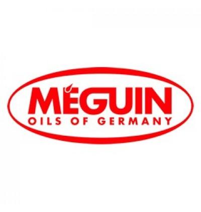 Meguin Octane Booster (150ml)