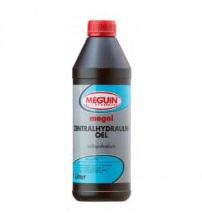 Meguin Megol Zentralhydraulikoel (1L)