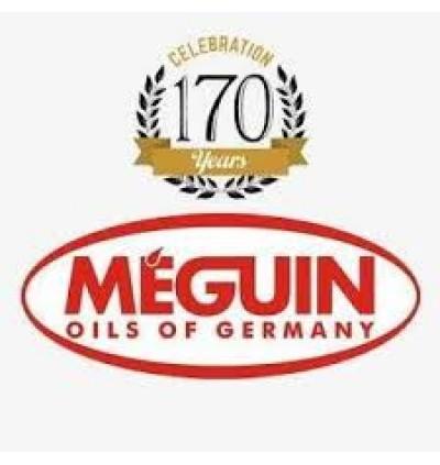 Meguin Motor Flush (250ml)