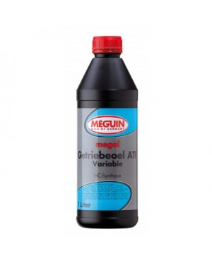 Meguin Megol Getriebeoel ATF Variable (1L)