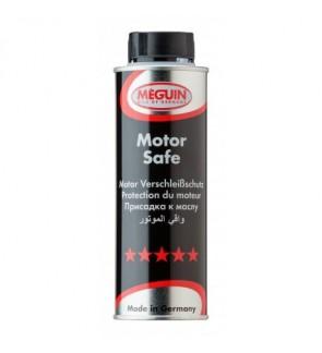 Meguin Motor Safe (250ml)