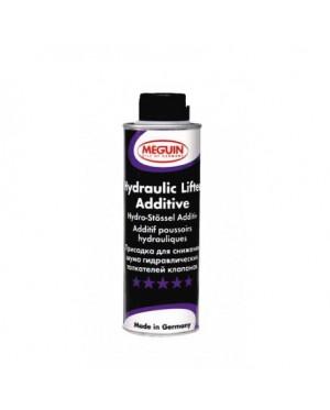 Meguin Hydraulic Lifter Additive (250ml)
