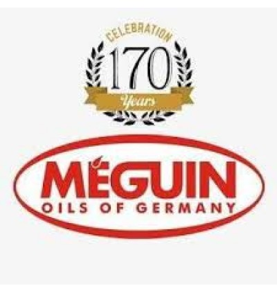Meguin Hydraulic Lifter Additive (250ml)