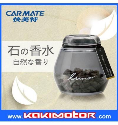 Carmate Luno Stone Non-Alcohol Fragrance