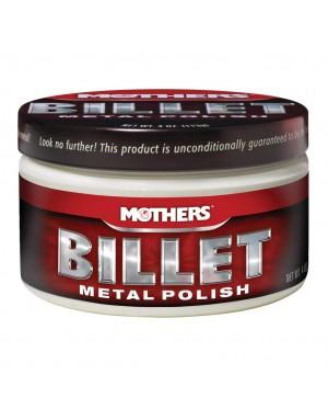 Mothers Billet Metal Polish (4oz)