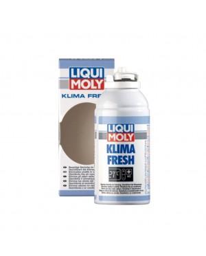 Liqui Moly Klima Fresh (150ml)