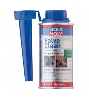 Liqui Moly Valve Clean (150ml)