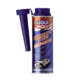 Liqui Moly Speed Tec (250ml)
