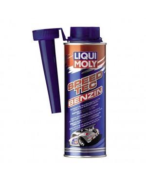 Liqui Moly Speed Tec (250ml)