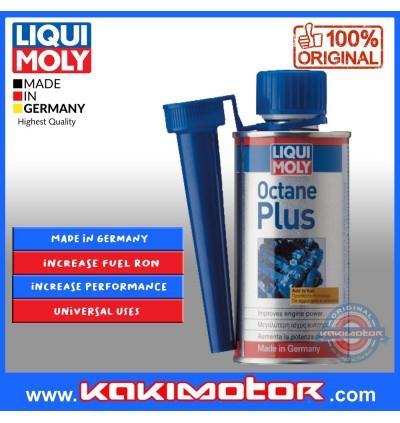 Liqui Moly Octane Plus (150ml)