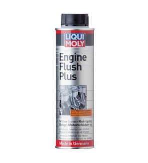 Liqui Moly Engine Flush (300ml)