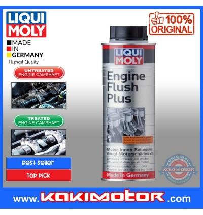Liqui Moly Engine Flush (300ml)