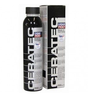 Liqui Moly Ceratec (300ml)