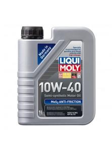 Liqui Moly Mos2 Leichtlauf (1L) 10W40
