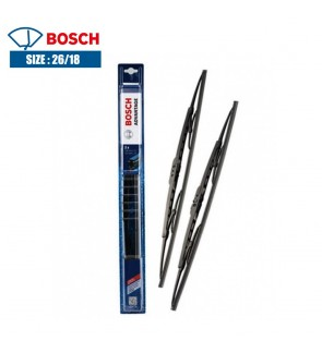 BOSCH ADVANTAGE BA2618 ACCORD/CEFIRO WIPER
