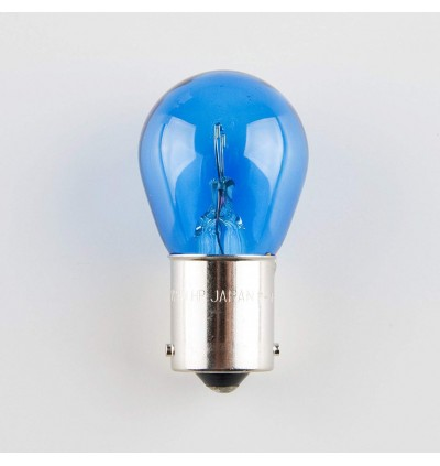 Polarg B1 Hybrid M7 - White Bulb (12V/21W) S25