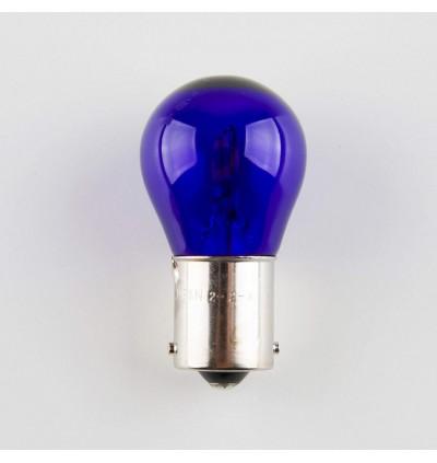 Polarg B1 Hybird M82 - Blue Bulb (12V/27W) 1156