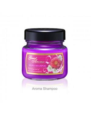 Soft 99 Great Aroma Shampoo Air Freshener (120g)