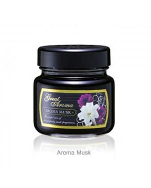 Soft 99 Great Aroma Musk Air Freshener (120g)