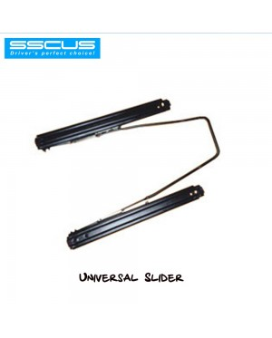 [1PC]SSCUS U08 UNIVERSAL SLIDER