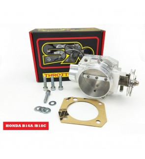 S90 Throttle Body S90 - Honda B16A/B18C (70mm)