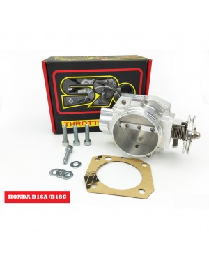 S90 Throttle Body S90 - Honda B16A/B18C (70mm)