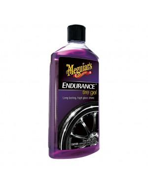 Meguiar's® Endurance® Tire Gel, G7516, 16 oz., Gel