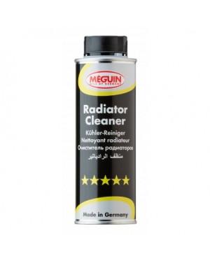 Meguin Radiator Cleaner (250ml)