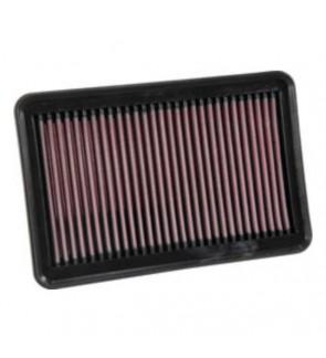 K&N 33-3094 Air Filter - Honda CRV 2.0 (12-16)