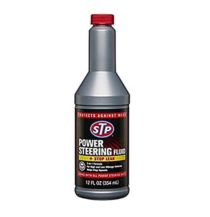 power stop z36 brake kit review